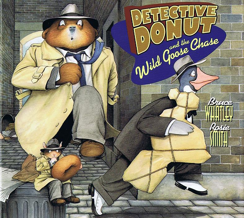 DetectiveD.jpg