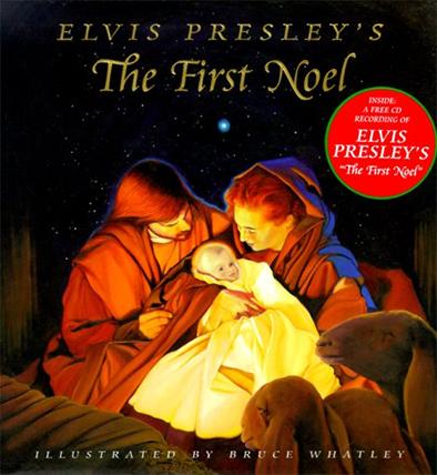 First Noel.jpg