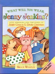 Jenny Jenkins.jpg