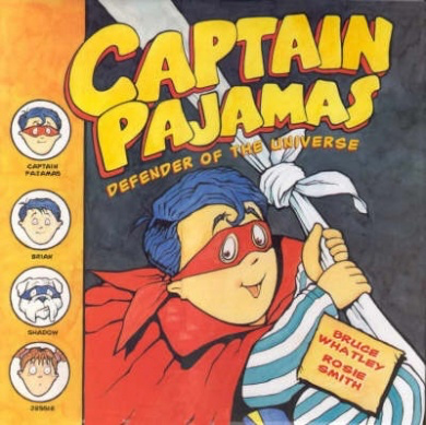 Captain Pyjamas.jpg