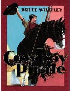 Cowboy Pirate.jpg