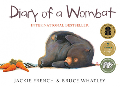 Diary of a Wombat.jpg