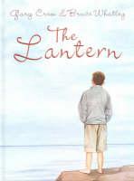 The Lantern.jpg