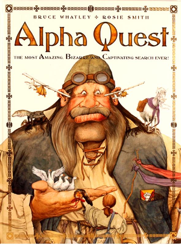 Alpha Quest.jpg