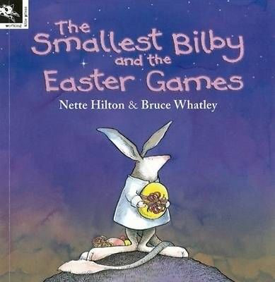 Bilby Easter Games.jpg