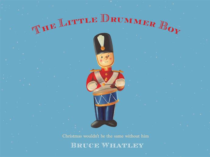 Little Drummer Bot.jpg