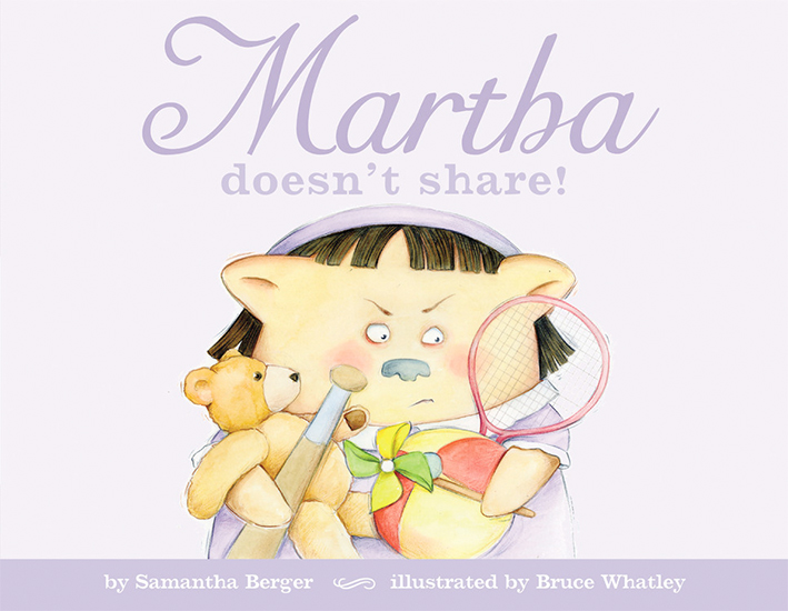 Martha 2.jpg