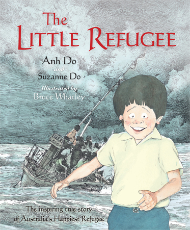 Little Refugee.jpg