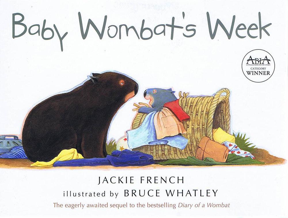 Baby Wombat.jpg