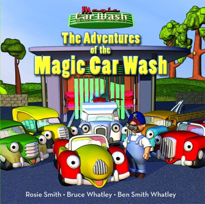 Magic Car Wash.jpg