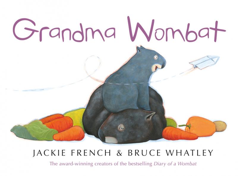 Grandma Wombat.jpg