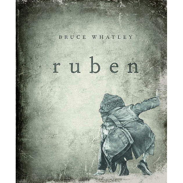Ruben Cover Reduced.jpg