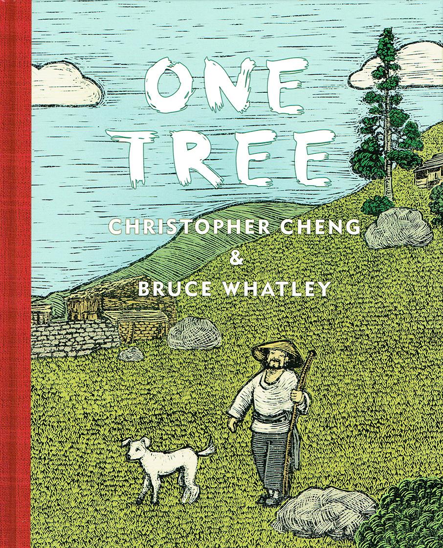 One Tree Cover.jpg