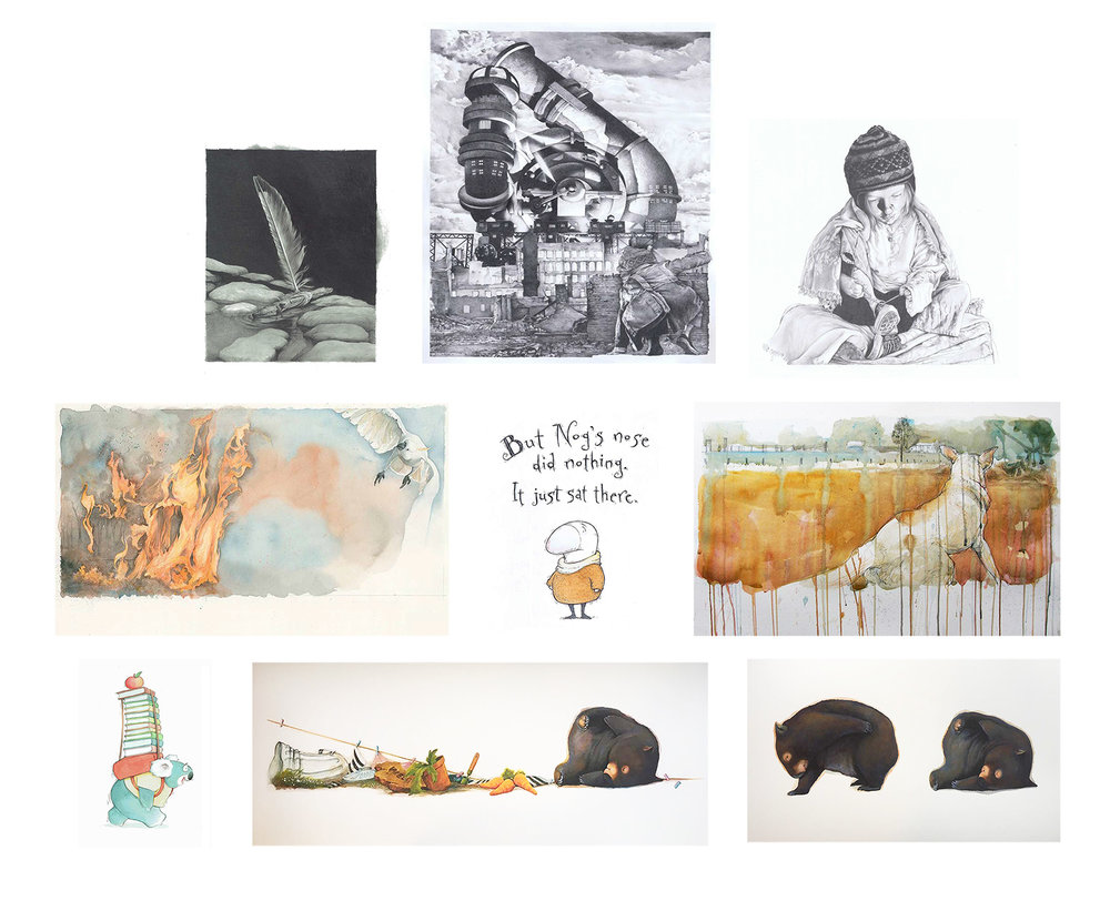 Prints Images.jpg