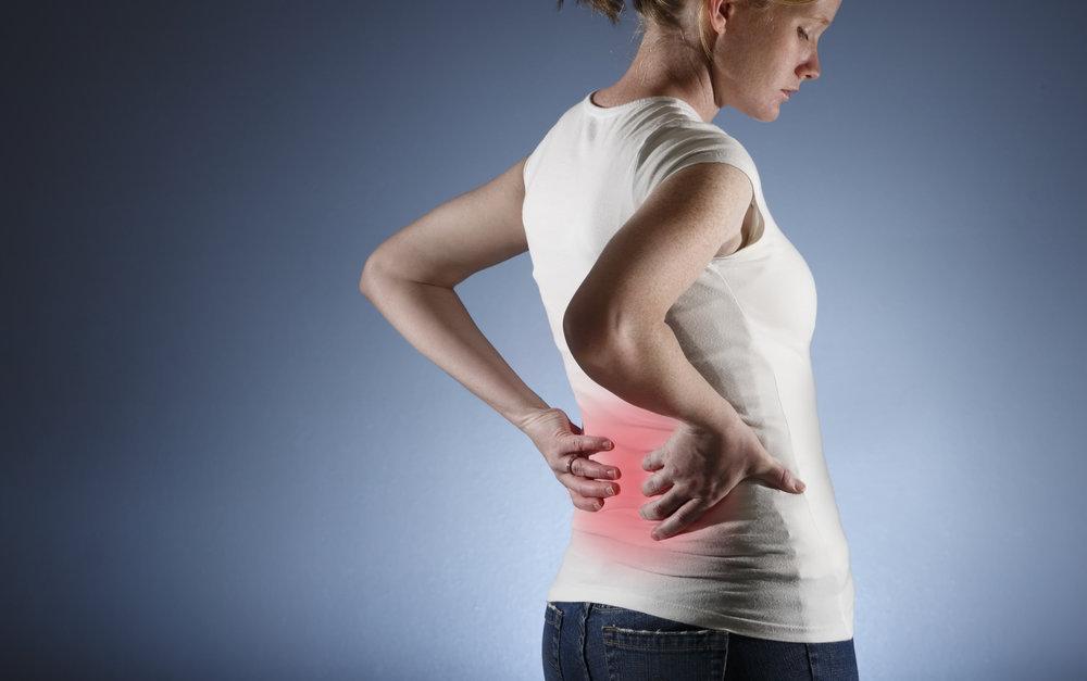 woman back pain.jpg