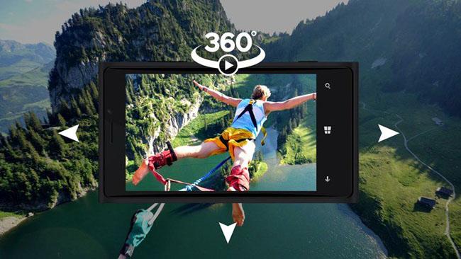 Youtube-Video-360-app.jpg