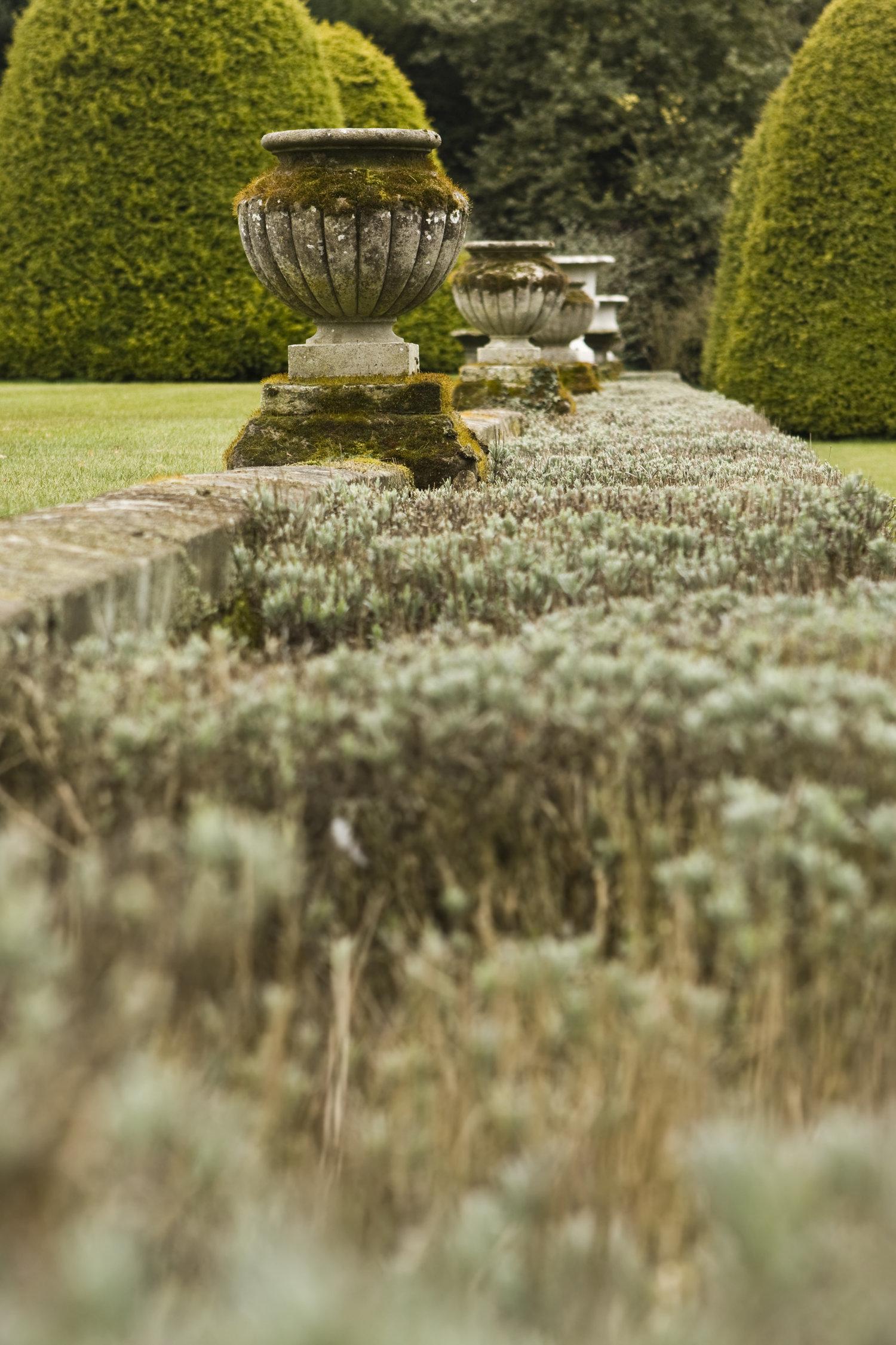 Cotswold Garden Antiques