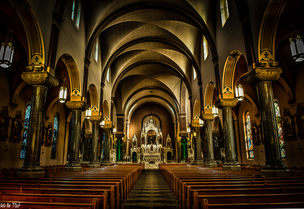 Cathedral_of_the_plains_Victoria_ks.jpg