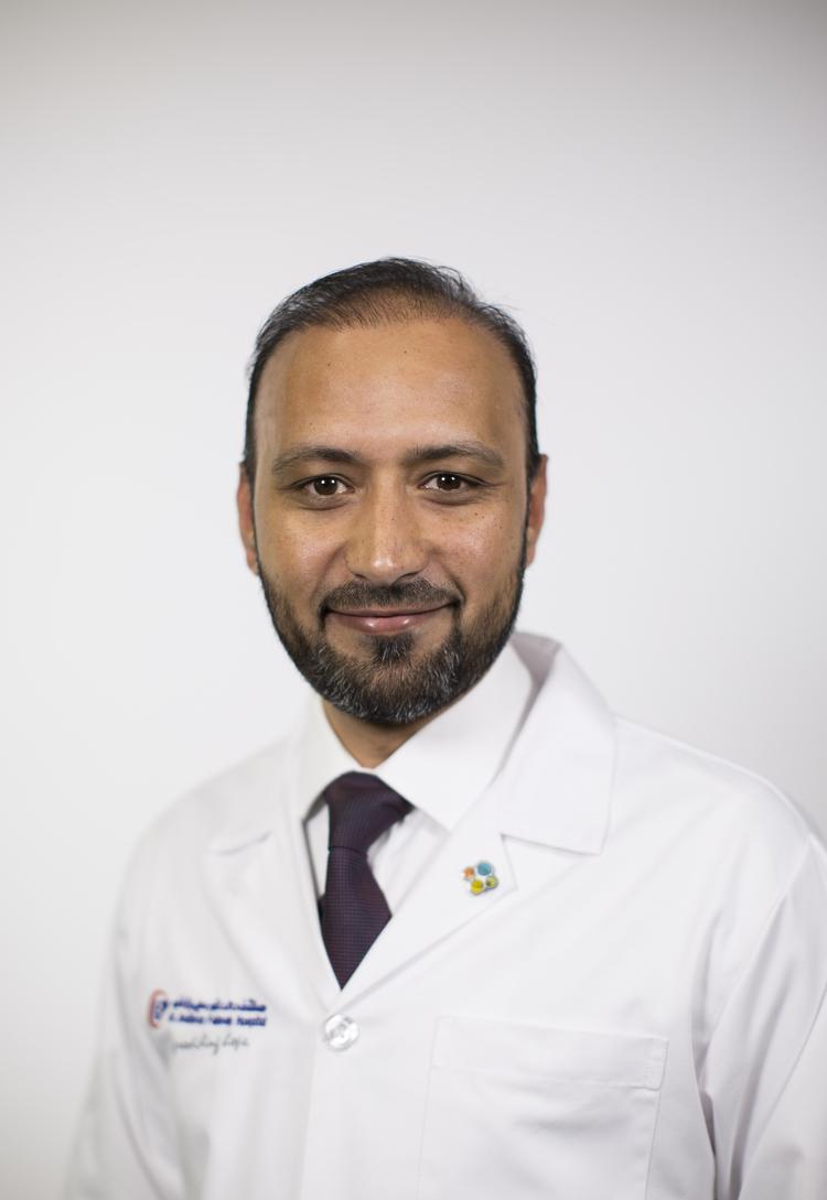 Dr Adeel.jpg