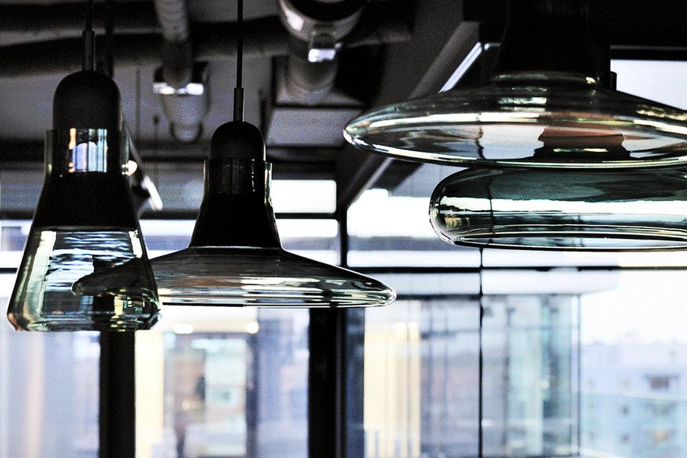 lighting concept 1500x1000px Version2.jpg