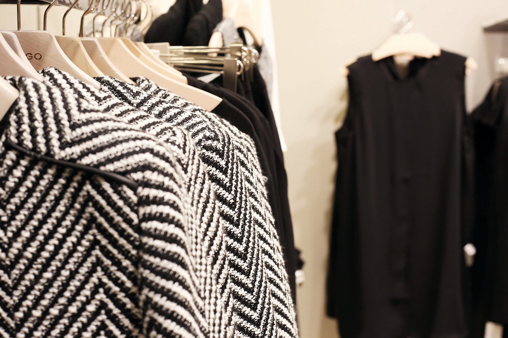 shop store retail design 1500x1000pix.jpg