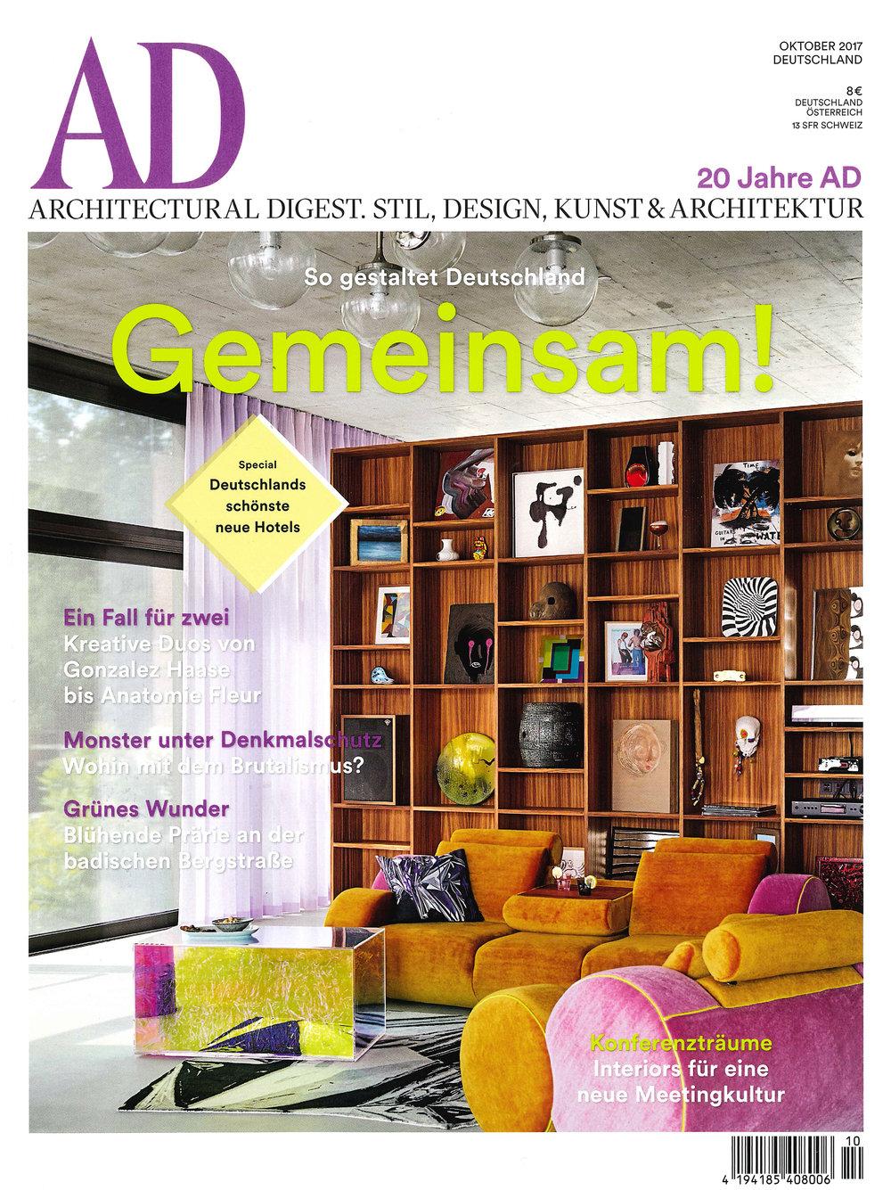 AD_Titelblatt.jpg