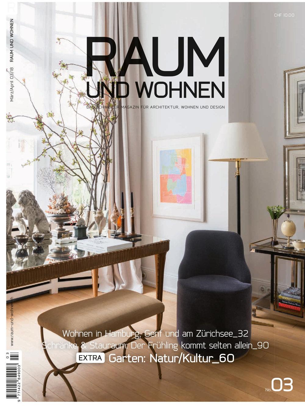 RUW0318_Wohnen_Züˆrich Titelblatt.jpg