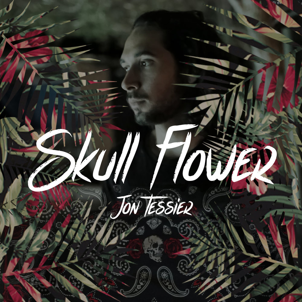 1-Official - Cover Skull Flower.jpg