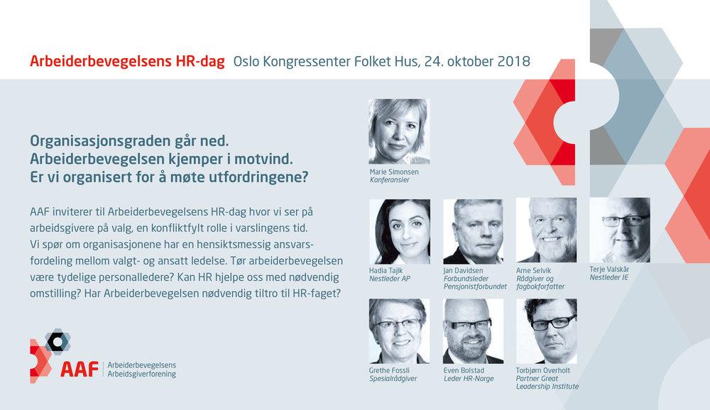 HR-konferanse_web.jpg