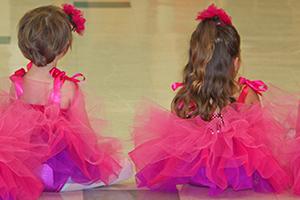 ballet-659171.jpg