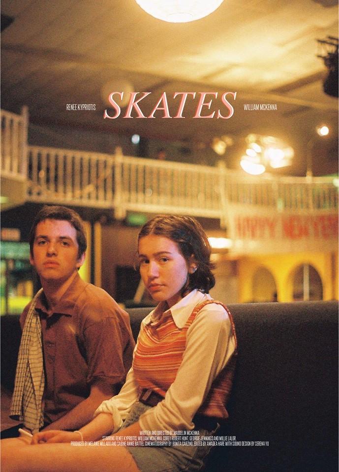 Skates 3.jpg