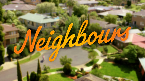 Neighbours Logo.jpg
