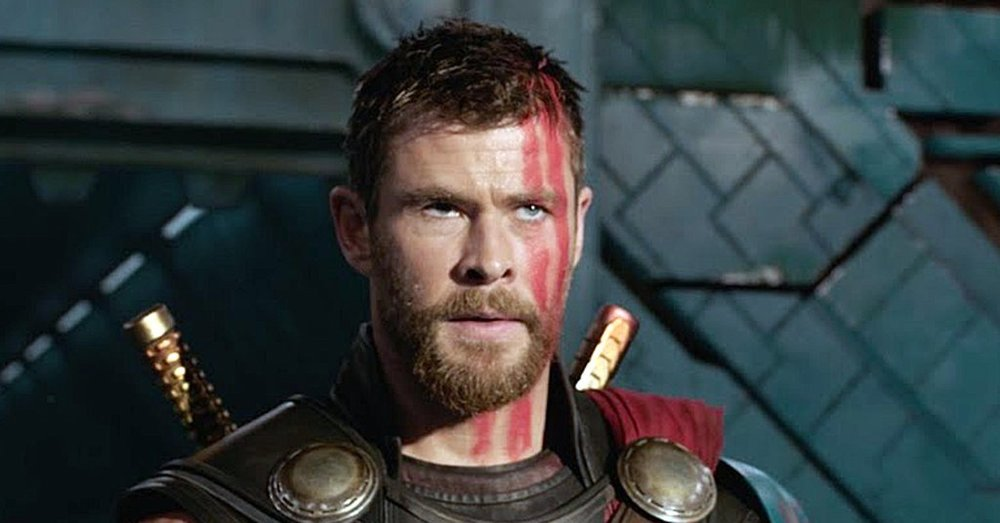 Chris Hemsworth Thor Ragnarok.jpg