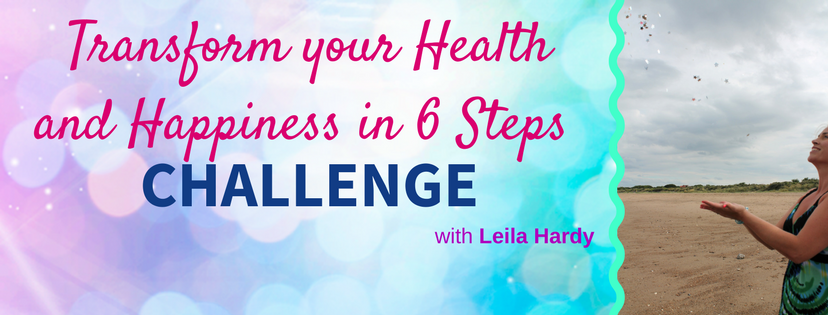 6 Soulful Strategies for Transforming your Health, Feeling Happier and Healthier in Every Dimension of your Life.png