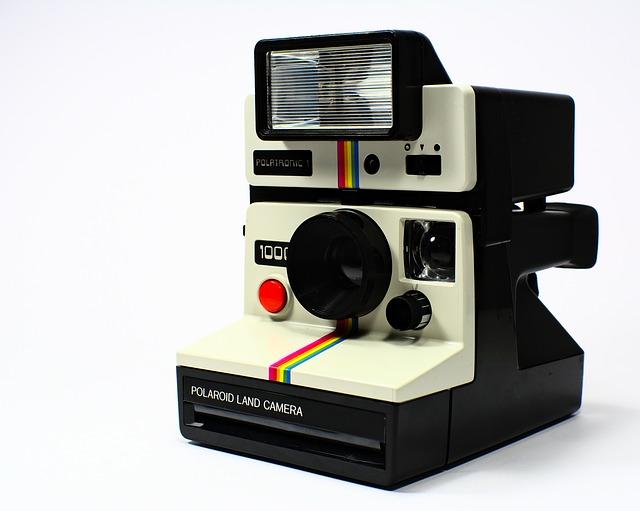 polaroid-751275_640.jpg