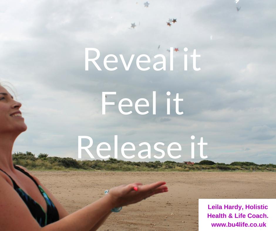 Reveal it-feel it-release it.png