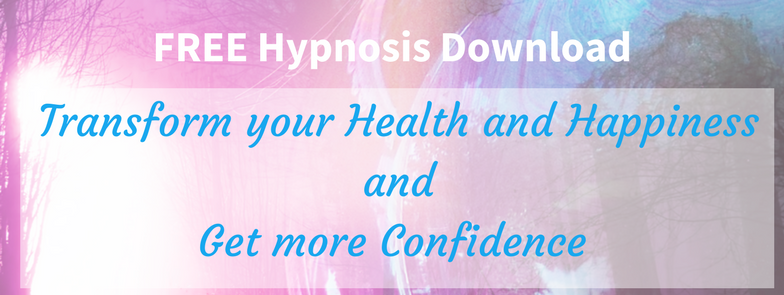 FREE Hypnosis Download-4.png