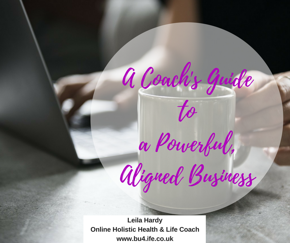 A Coaches Guide to a Powerful business-2.png