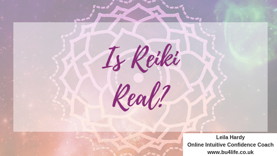 Reiki Blogs 3.png