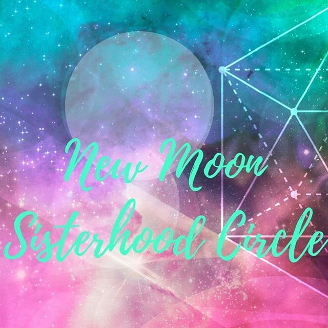 FREE NEW MOON ENERGY CLEARING AND INTENTION SETTING SESSION WORTH $999 (WITH BONUS FULL MOON CLEARING SESSION) 🌑🌕🌑🌕🌑🌕🌑🌕 The moon cycles are super powerful times to enhance your energy and intuition. 🌑🌑🌑🌑🌑🌑🌑🌑 The New Moon is that second chance you're given, over and over again. 📖📖📖 It's a powerful time to review and reflect upon your goals,clear and purify what is not serving you, so you can invite new beginnings and birth of new creations and goals to you for the month ahead. 🧘🏽♀️🧘🏼♀️🧘🏾♀️ Your FREE New Moon Energy Clearing & Intention Setting session is a powerful opportunity to connect into a safe, sacred energetic space of sisterhood and collective energy of likeminded spiritual supporters, so you can amplify your own ability to heal, release and manifest all you are worthy of and desire, with the connection, encouragement, love and support of your divine energetic feminine sisterhood. 🎁🎁🎁 Download it through the link in bio! #newmoonritual #confidence #energyclearing #intuitive #healer #reiki #healing #energy #energyhealing #sisterhood #intuitive #intuitivehealer #empath #spiritual #newmoon #fullmoon