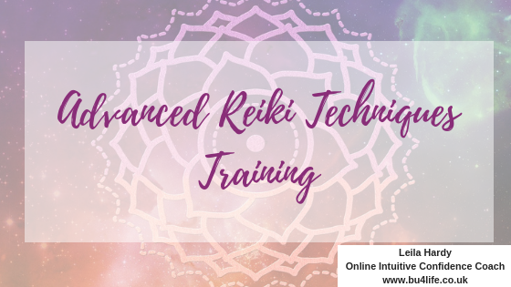 Advanced Reiki Course 3-2.png