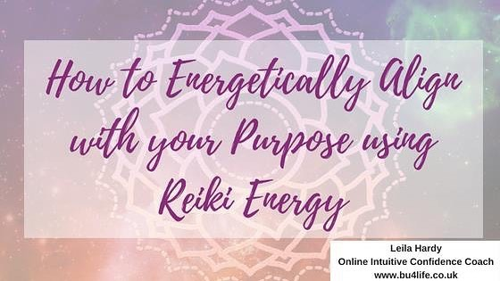 🎁 FREE GUIDED AUDIO!! 🎁 ☯️HOW TO ENERGETICALLY ALIGN WITH YOUR PURPOSE USING REIKI ENERGY☯️ If you feel like there are subconscious and energy obstacles in the way of you being clear on your purpose and feeling aligned and in flow with your purpose and all that brings, then this guided audio will rock your world! 📝👇🏼Let me know know your email address in the comments below and I will send it over to you. NB:  You must be Reiki Level I & II certified to claim and use this effectively. #subconscious #subconsciousmind #consciousness #mindset #confidence  #intuitive #healer #reiki #reikihealing #reikimaster #reikiteacher #healing #energy #energyhealing  #entrepreneur #intuitive #intuitivehealer #empath #learn #grow #spiritual #spirituality #spiritualdevelopment #personaldevelopment