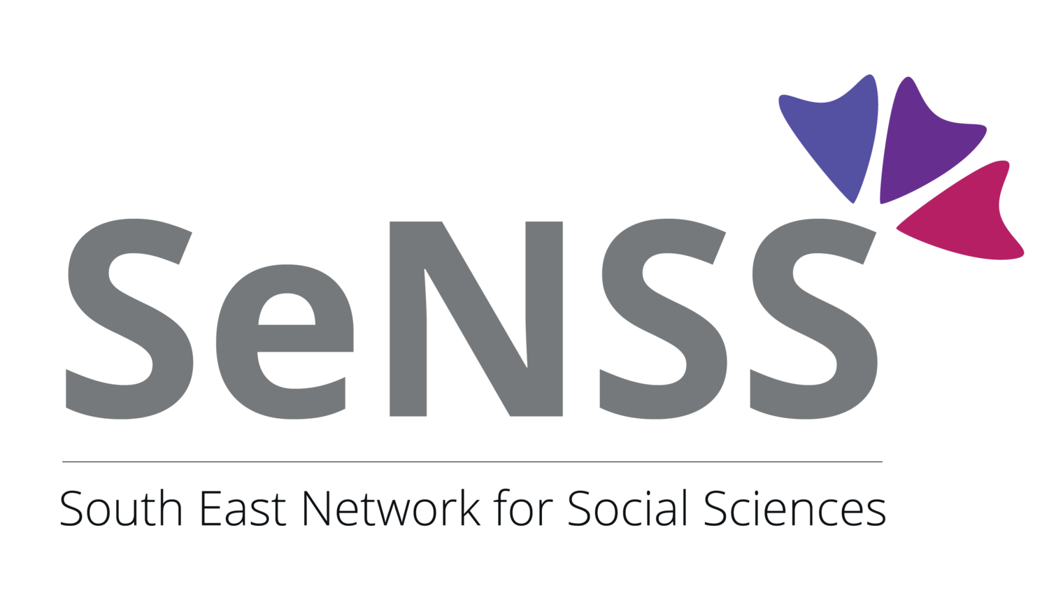 SeNSS Doctoral Training Partnership