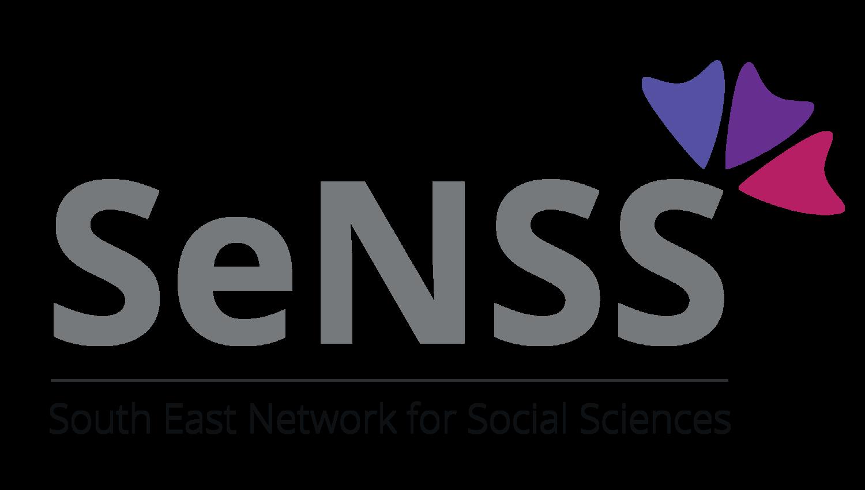 SeNSS Doctoral Training Partnership