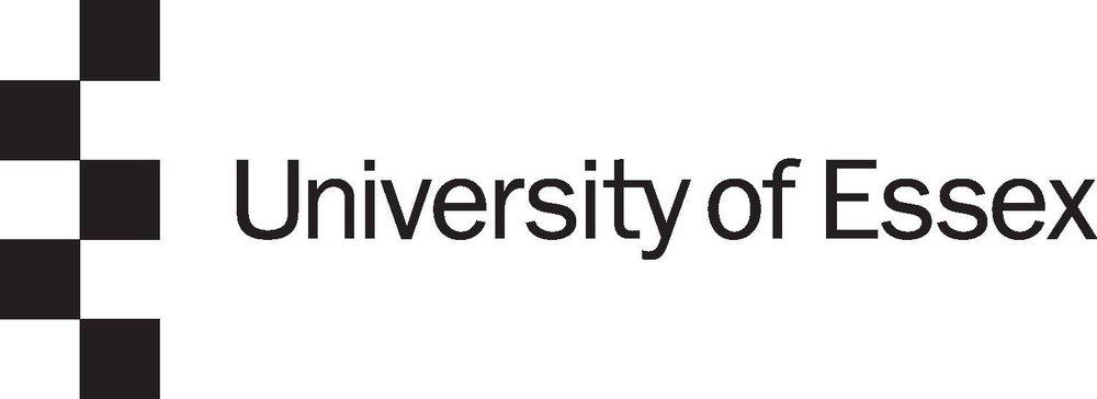 UoE-logo-black.jpg