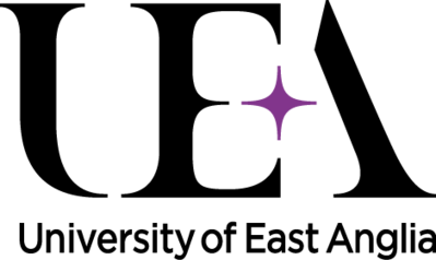 UEA_NEW_BRAND_Purple_N_A.png