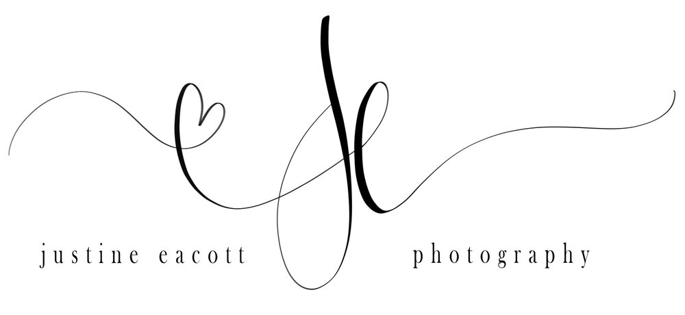 Justine Eacott Photography | Jurien Bay Photographer