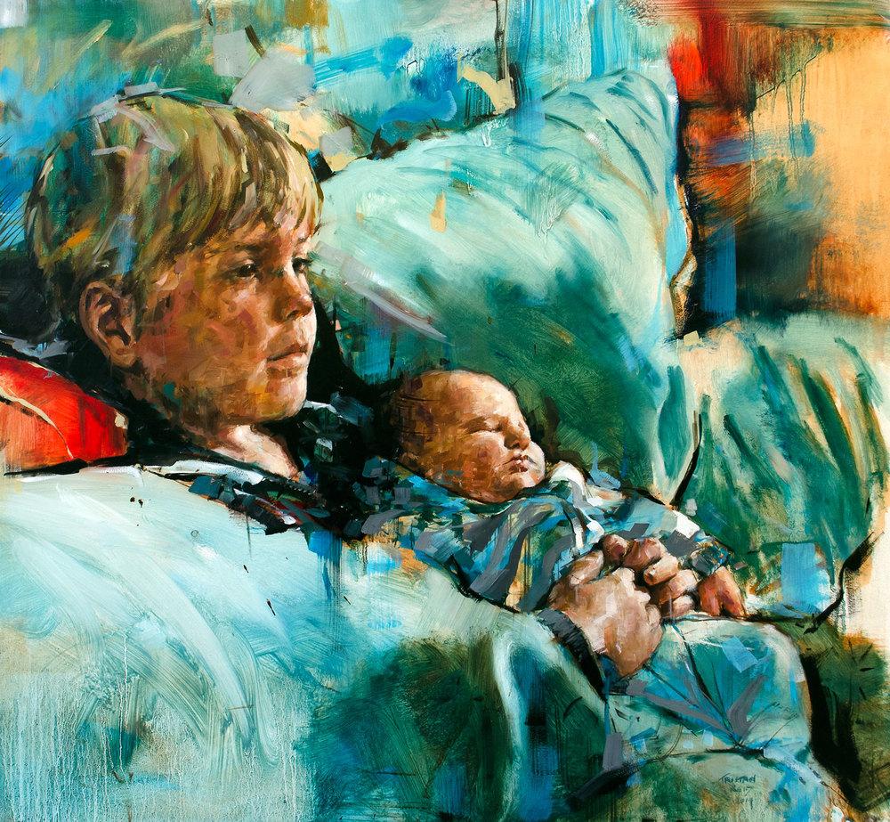 2015-Ben-and-Joseph-portrait-65x70.jpg