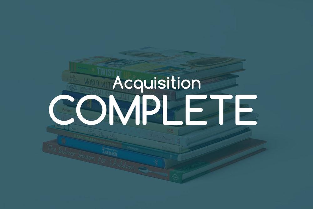 Acquisition_Complete.jpg