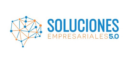 soluciones-empresariales-50.jpg